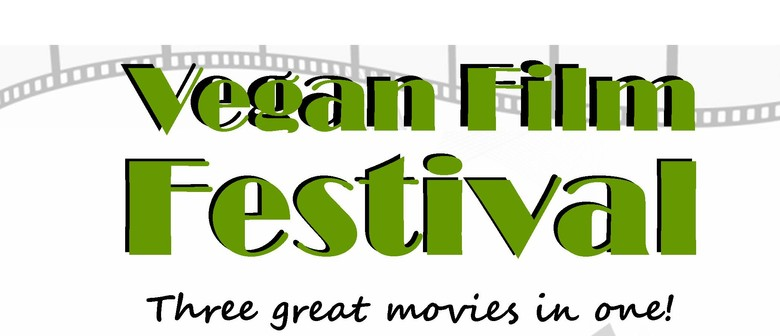 Vegan Film Festival