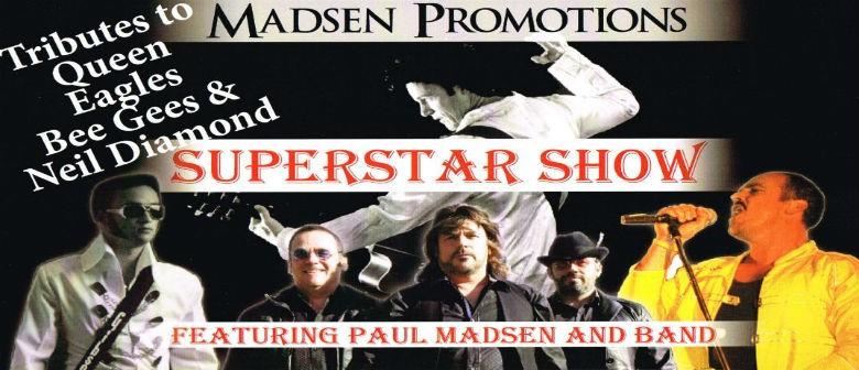 Superstar Show