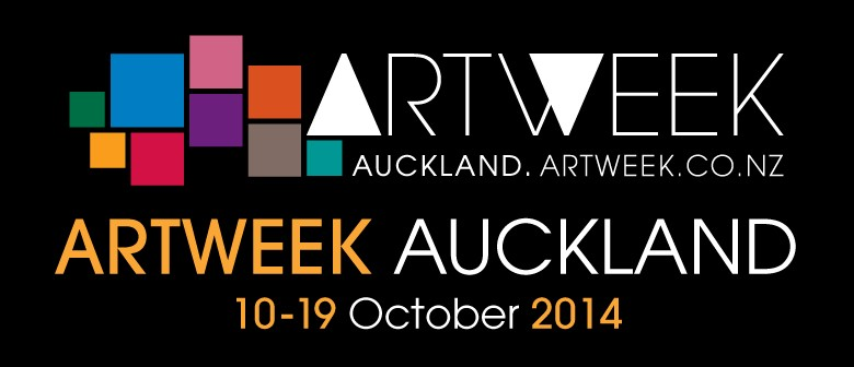 Artweek by Cycle - K'Rd + Newmarket Tour