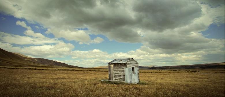 45th Dunedin Festival of Photography