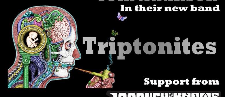Triptonites