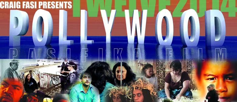 Pollywood Twelve2014 - Premiere