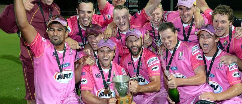#GPSS T20 Domestic Cricket