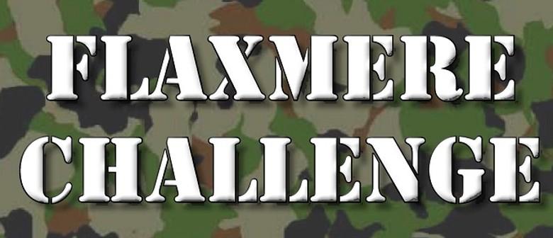 Flaxmere Challenge