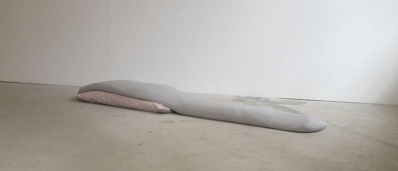Enigmatic Art Objects by Kelsey Stankovich
