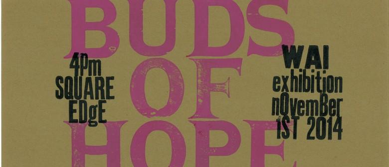 Buds of Hope