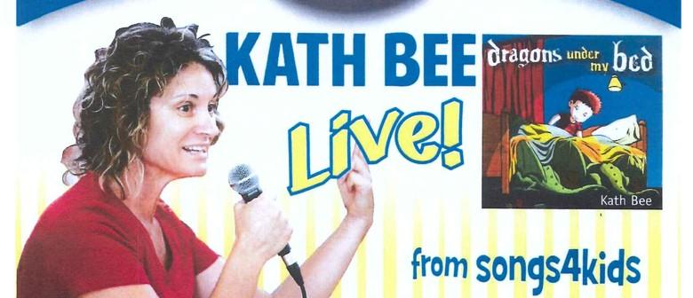Kath Bee