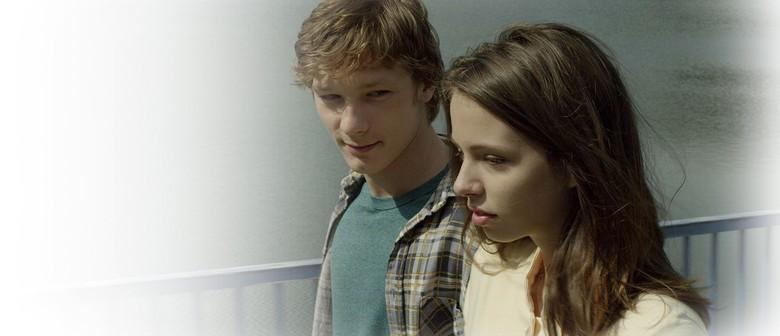 German Film Series - Dreileben - Beats Being Dead