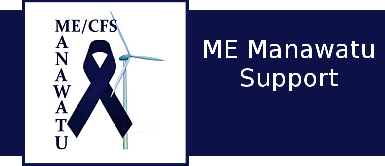 Chronic Fatigue Syndrome/ME Support Group