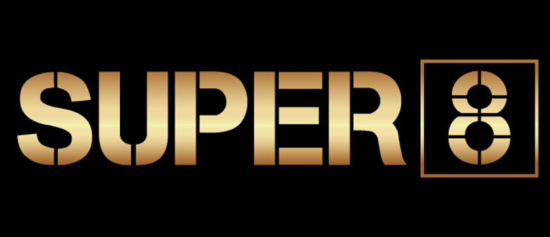 Asthma NZ Charity Auction - Super 8 Boxing