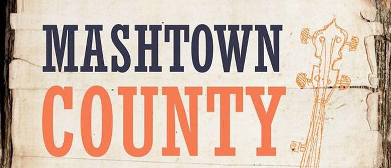 Mashtown County