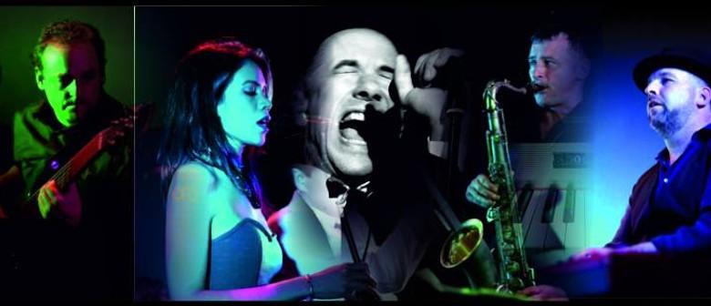 Soul Pit Orchestra