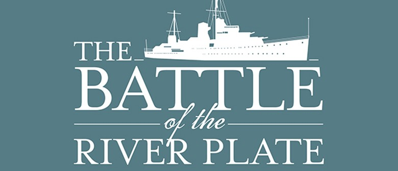 Battle of River Plate - Commemorative Street Parade