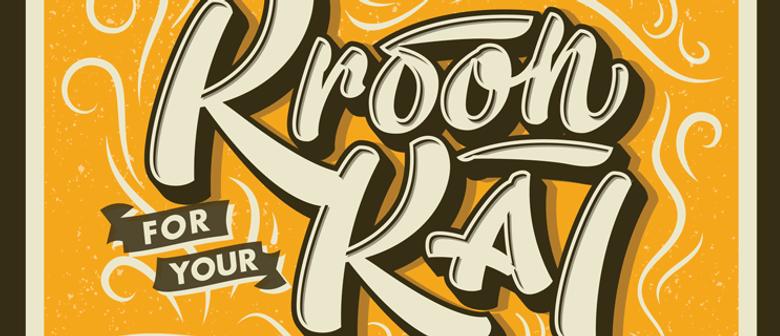 Kroon for your Kai