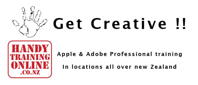 Adobe After Effects for Editors Workshop