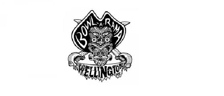Bowl-A-Rama Wellington