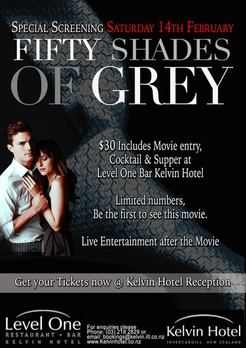 Fifty Shades Of Grey Movie Mobile Download Youku Tamil Movies 2012