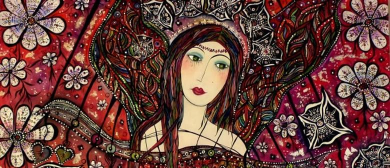 Sandra-Jane Suleski - The Gifts My Angels Gave Me