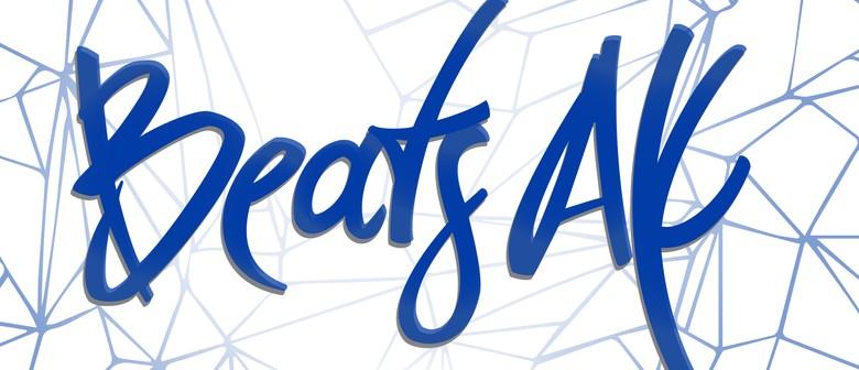 Beats AK