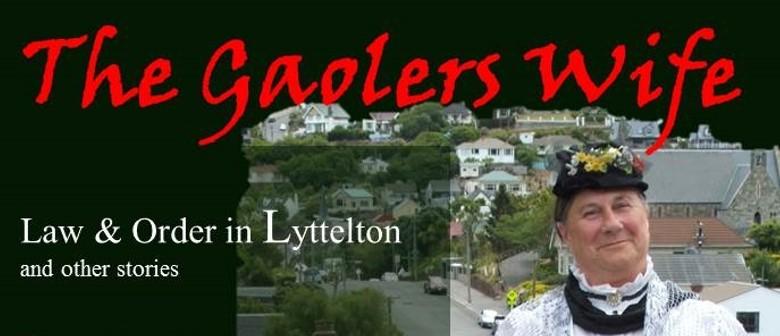 The Gaolers Wife