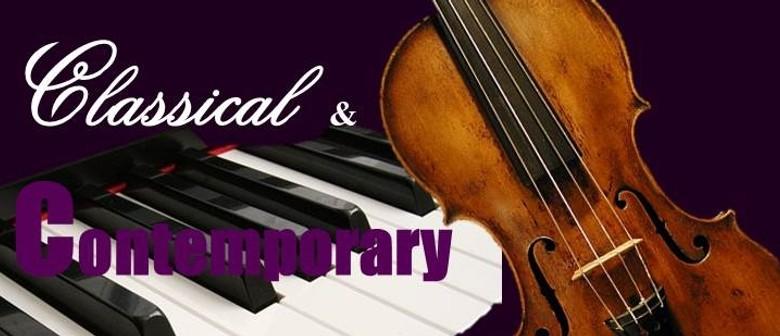 Classical & Contemporary