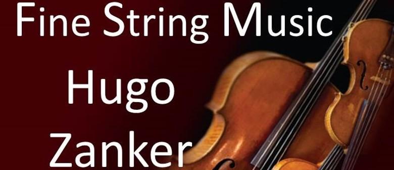 Fine String Music