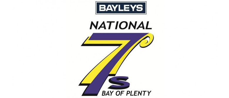 Bayleys National 7s