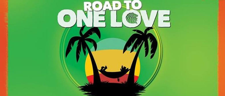Road To One Love