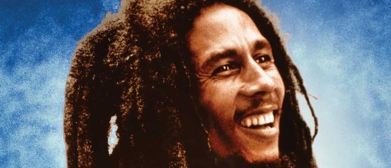 Bob Marley Collection - Smile Jamica