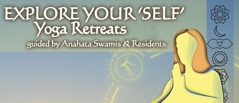 Explore Your 'Self - Yogic Lifestyle Retreat