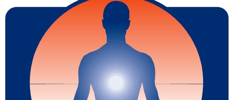 Managing the Mind and Emotions - Antar Darshan Retreat
