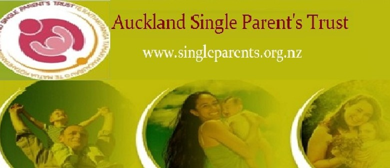 Xmas Camp for Single Parent Families