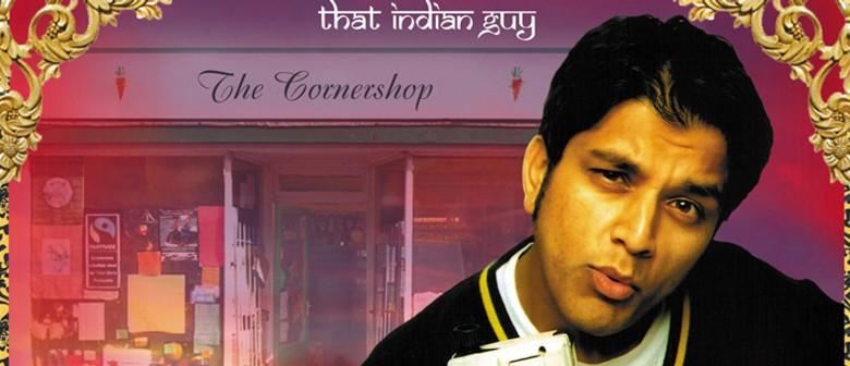Cornershop Confessions