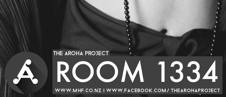 Room 1334