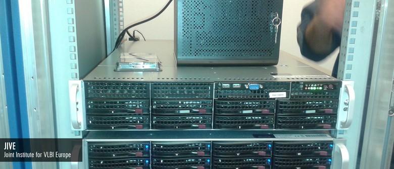 Computing for SKA Colloquium (C4SKA)
