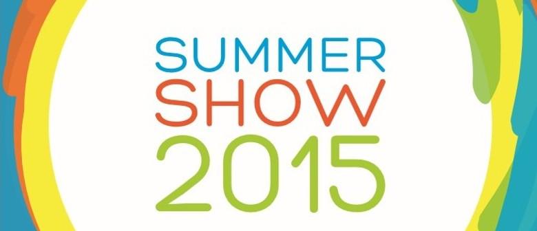 Summer Show Exhibition