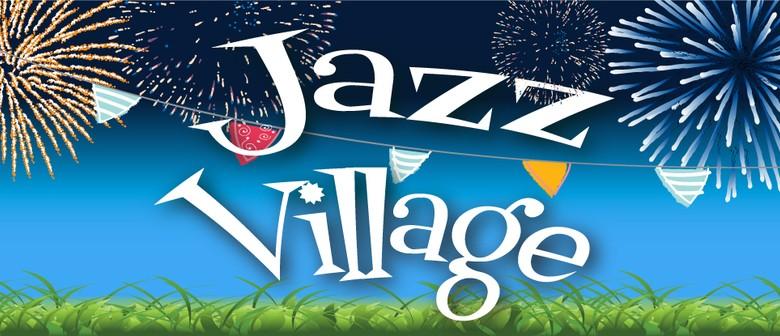 Jazz Village