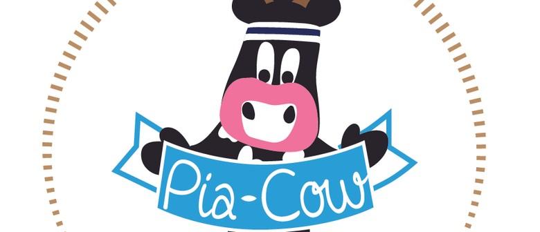 Pia-CowTriathlon
