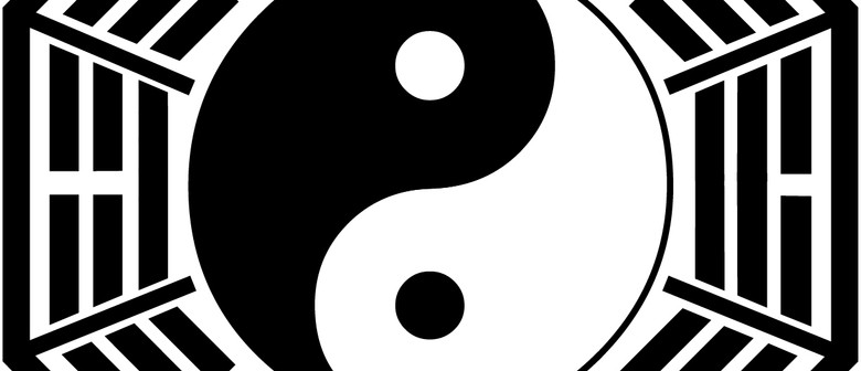 Taoist Meditation and Qi Gong Weekly Classes - Auckland