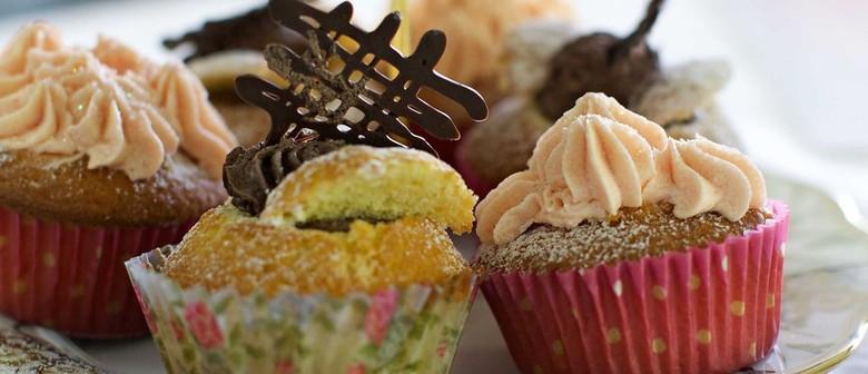 Gluten-Free Baking Food Experience