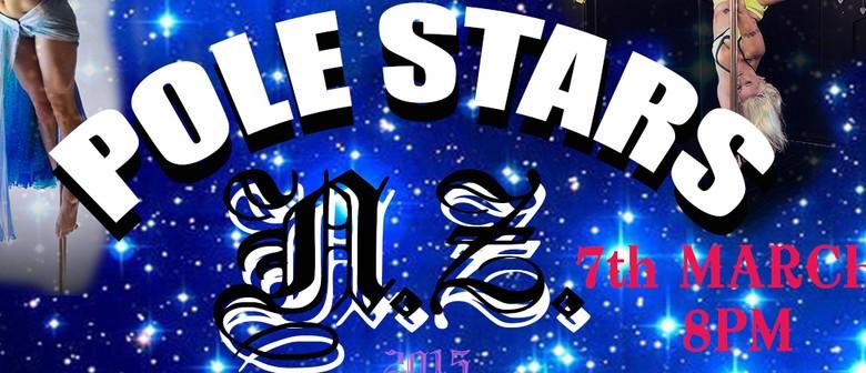 Pole Stars NZ