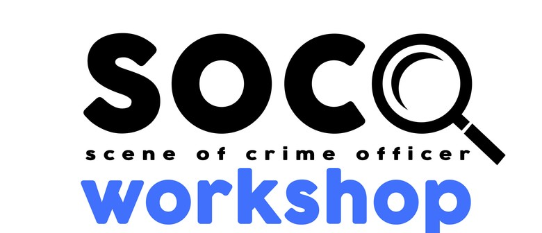 SOCO Workshop: Fingerprint Evidence