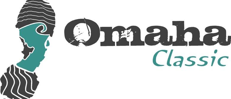 Omaha Classic