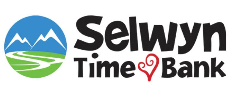 Selwyn Timebank Orientation