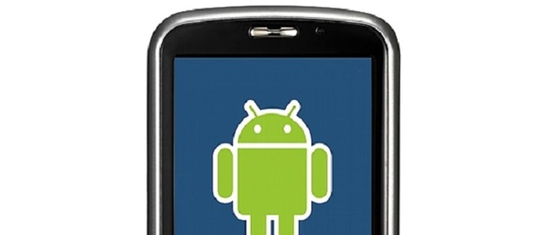 Android Smartphones - An Introduction