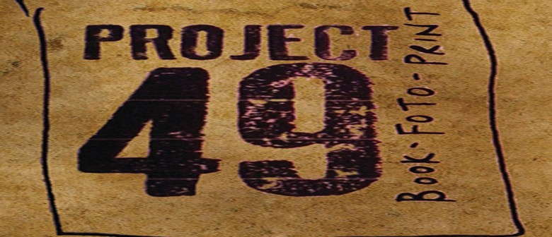 Project 49