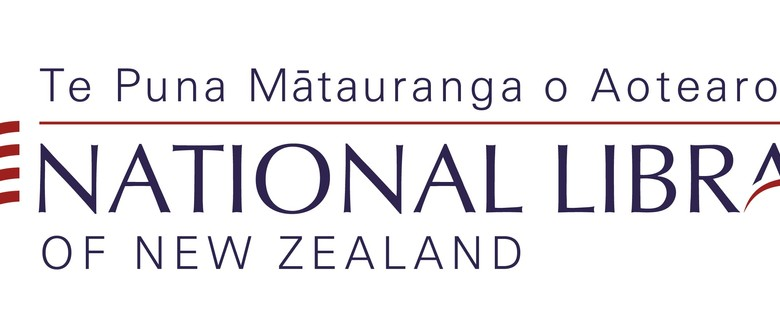 The Treaty of Waitangi in NZ's Law and Constitution