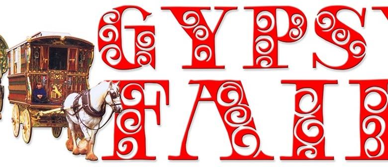 Gypsy Fair Original