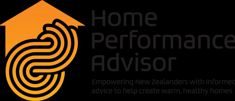 Healthy Homes Seminar
