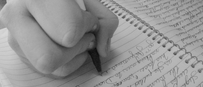 Writing Short Fiction: Activate Your Imagination and Sharpen
